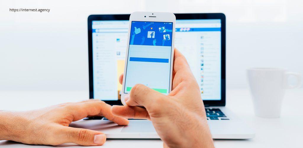 Facebook Brand Awareness Engagement Internest Agency